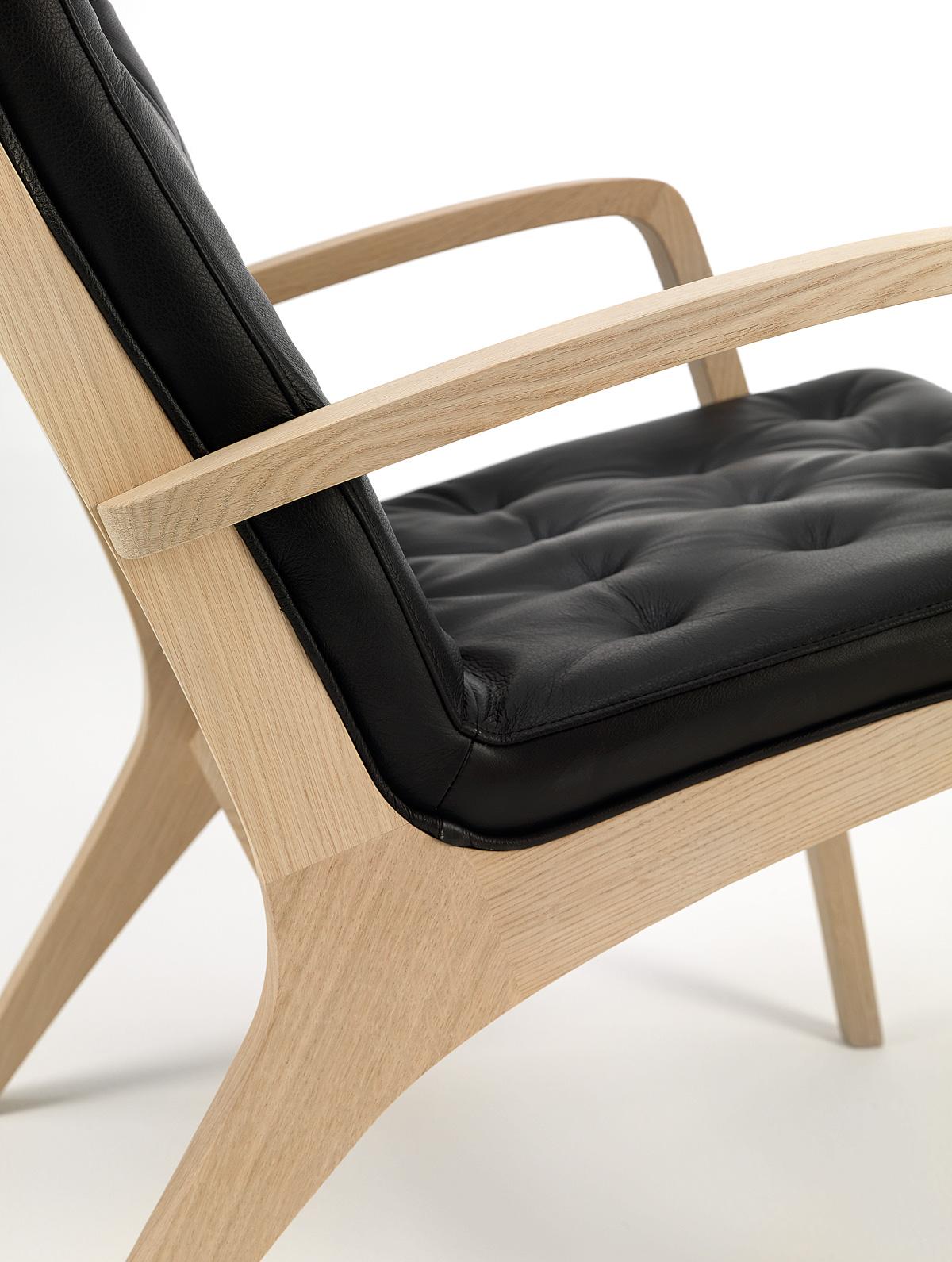 schou andersen møbelfabrik - snedkermøbler til hospitaler, Garten seite